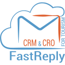 Fast Reply Mail Logo